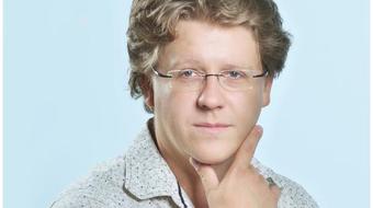 Rendhagyó meghallgatást tart októberben a Miskolci Nemzeti Színház