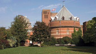Négyszáz éve elfeledett darabot tűzött műsorára a Royal Shakespeare Company
