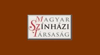 Magyar Színházi Társaság: kizárólag szakmai kérdésekben