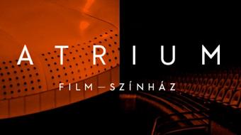 India Fesztivál az Átrium Film-Színházban