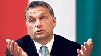 Orbán Viktor válasza a táncművészek levelére