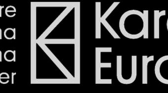 A PanoDráma és a Karaoke Europe nemzetközi szimpóziuma a Nemzeti Színházban