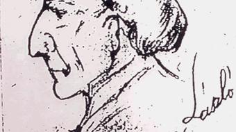 Kelemen Lászlóról nyílik kiállítás a Bajor Gizi Színészmúzeumban