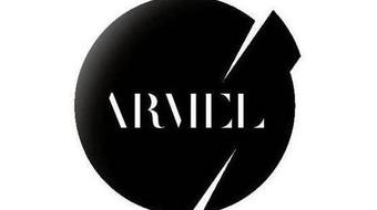 A bécsi Neue Oper produkciója és Marion Grange nyerte az Armel Operafesztivált