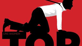 Bemutatók (2015. szeptember 25 - október 1.)