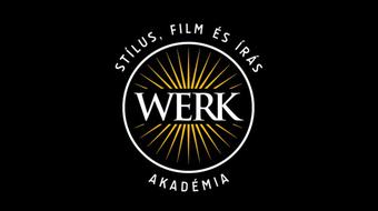Folytatódik a színházi menedzser képzés a Werk Akadémián