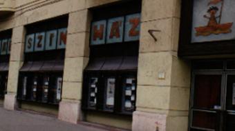 Négy új bemutató és tavalyi bérletárak idén a Kövér Béla Bábszínházban