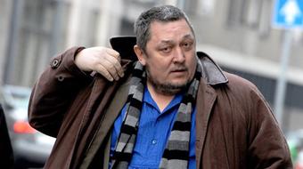 Vidnyánszky nem akarja a Mephistót a Nemzeti Színházban