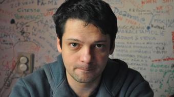 Cári Tibor UNITER-díjas