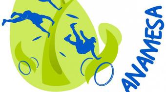 Budapesten is megrendezik az Anamesa nemzetközi összművészeti fesztivált