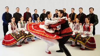 Magyar Nemzeti Táncegyüttesként folytatja a Honvéd Táncszínház