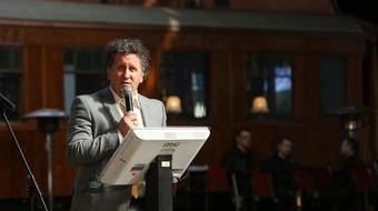 32 premiert tervez az Operaház