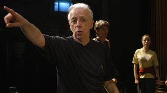Billy Elliotot keres az Operaház