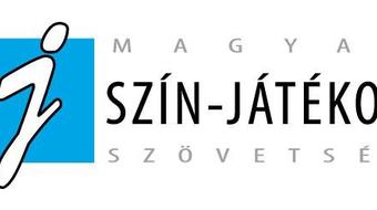Amatőr színházi fesztivál Budapesten
