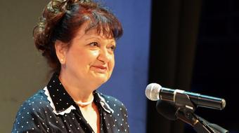 Kerek évfordulók a Szegedi Nemzeti Színházban – Juronics nem optimista