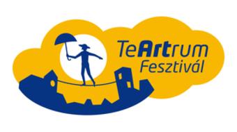 Évadnyitó TeARTrum Fesztivál az Andrássy úton