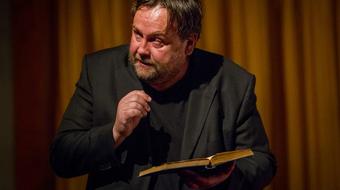 Gábor Miklós-díjat ért ez a Hamlet