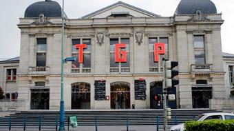 A Liliommal kezdte az új évadot a Gérard Philipe Színház