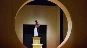 17 év után megint halálos a szerelem Egerben - Rómeó és Júlia bemutató ma este