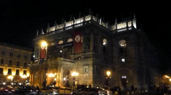 Opera: megkezdődött az elbocsátás – Tiltakoznak az operaénekesek