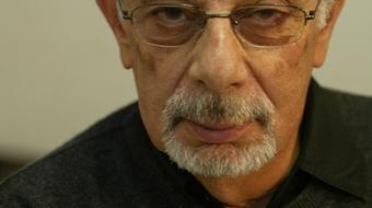 Ilan Eldad: a Rose az én emlékművem