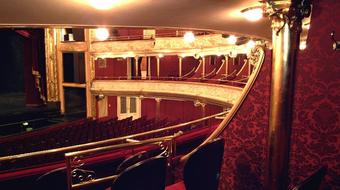 Gálával és díjátadóval ünnepli a magyar operett napját az Operettszínház