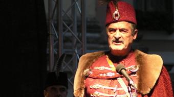Szegedi Szabadtéri – Bár nem Kelemen Csaba a címzett, válaszolt