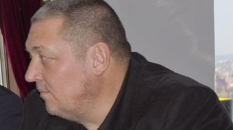 """Kritikusmaffia, pártkasszából finanszírozott """"függetlenek"""" – Vidnyánszky Attila nyilatkozott"""