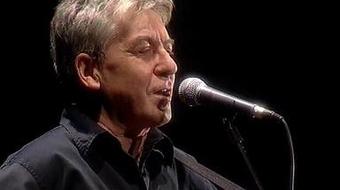 Szevasz Tamás! – Koncert Cseh Tamás születésnapján