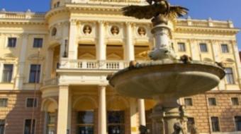 Magyar kulturális hetet rendeznek Pozsonyban