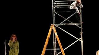 Nemzetközi színházi workshoppal nyitja az évet a szegedi MASZK Egyesület