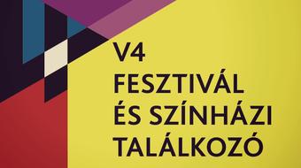 Fesztivál és színházi találkozó kezdődött Vácon
