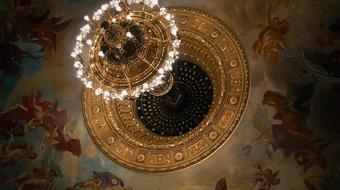 Verdi Falstaffjának premierjével kezd a Magyar Állami Operaház