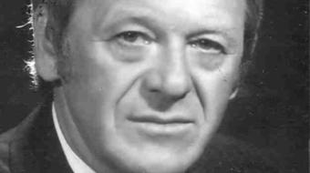 Elhunyt Szoboszlay Sándor