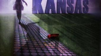 Meanwhile in Kansas: progresszív kórkép a drogfüggőségről a –011– Alkotócsoporttól