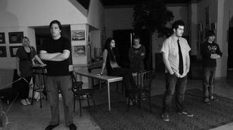 Ha a Twilight megtörténne – Májlájt a Fészek Színházban