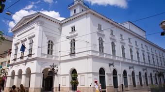 A miskolci színház 191. évadjának Shakespeare áll a középpontjában