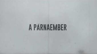 Jön a Párnaember! – Az első hét: olvasópróba