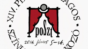 POSZT-blog, 4. nap: Tajtékos napok