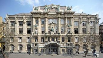 Sikeresen zárult a Zeneakadémián az első nemzetközi operavizsga-fesztivál