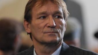 Cserhalmi György kapta az idei Páger Antal-színészdíjat