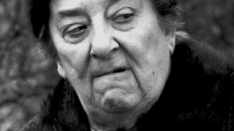 Gobbi 100. – Gobbi Hilda emlékév