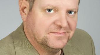 Besenczi Árpád marad a zalaegerszegi színház igazgatója