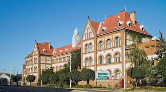 Könnyed darabok a Debreceni Nyári Színházi Estéken