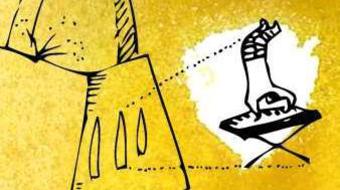 Szombaton kezdődik a Kultúrfürdő összművészeti programsorozat