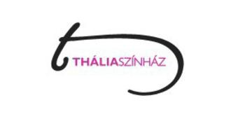 Cseh komédia, francia vígjáték és Broadway-musical a Thália Színház jövő évadában