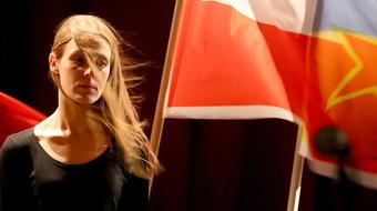 Két díjat kapott a Neoplanta a belgrádi nemzetközi színházi fesztiválon