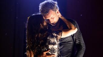 Flamand koreográfus társulata lép fel a Trafóban