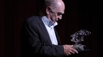 Kiosztották a Kisalföld TAPS-díjakat a győri közönség kedvenceinek