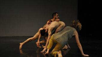 Svédországi turnéja előtt utoljára látható a Hodworks a MU Színházban